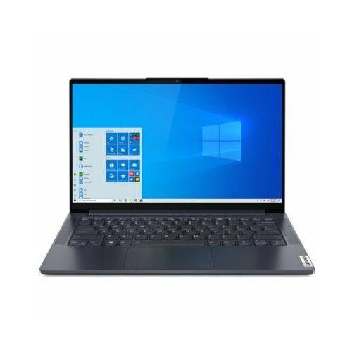 Notebooki, Lenovo 82A100EBPB