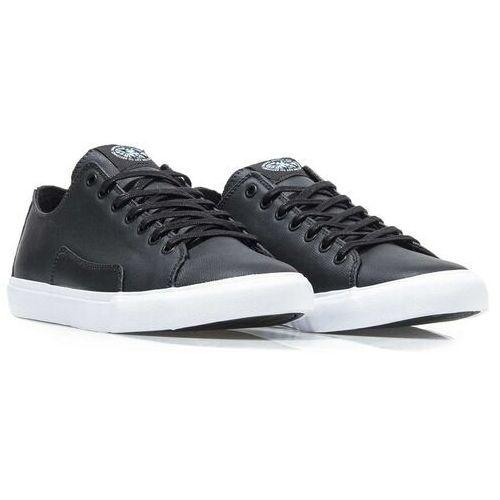 Męskie obuwie sportowe, buty DIAMOND - Brilliant Low Simplicty Black (BLK)