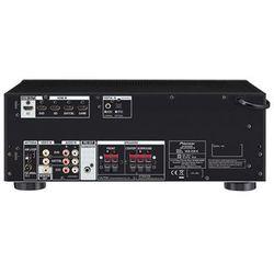 Pioneer VSX-330-K amplituner AV