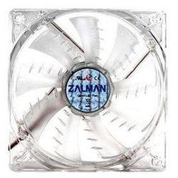 Zalman F2 Shark Fin Blade LED (ZM-F2 LED(SF)) Darmowy odbiór w 21 miastach!