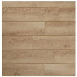 Panel podłogowy GoodHome Malton AC5 1,746 m2