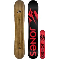 snowboard JONES - Flagship (MULTI) rozmiar: 154