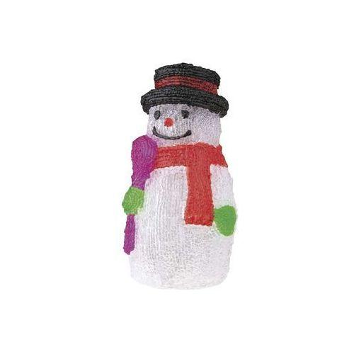 Ozdoby świąteczne, Emos ZY1409 - Dekoracje na Boże Narodzenie IP44 30xLED