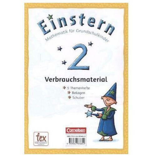 Pozostałe książki, Themenhefte 1-5 und Kartonbeilagen (Verbrauchsmaterial) Bauer, Roland