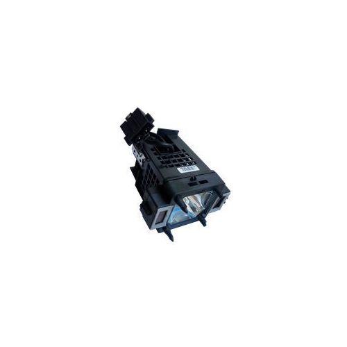 Lampy do projektorów, Lampa do SONY KDS-60XBR2 - generyczna lampa z modułem (original inside)