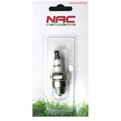 Świeca zapłonowa NAC GL4RC