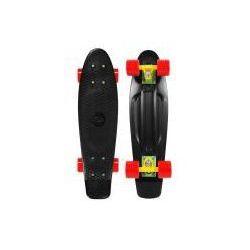 Fishboard smj sport ut-2206 dark