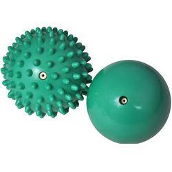 Piłeczki do masażu AXER SPORT A24096