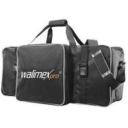 Walimex Studio Bag XL 14881 Darmowy odbiór w 20 miastach!