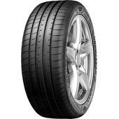 Goodyear Eagle F1 Asymmetric 5 245/40 R18 93 Y
