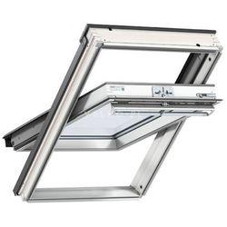 Okno dachowe Velux GLU 0061 78x140