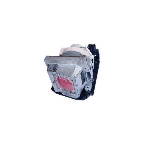 Lampy do projektorów, Lampa do ACER H7530 - generyczna lampa z modułem (original inside)