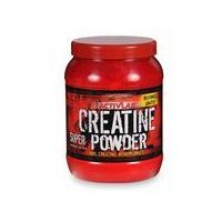 Kreatyny, ActivLab Creatine Powder 500g