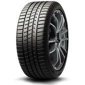 Michelin Pilot Sport A/S 3 255/55 R19 111 V