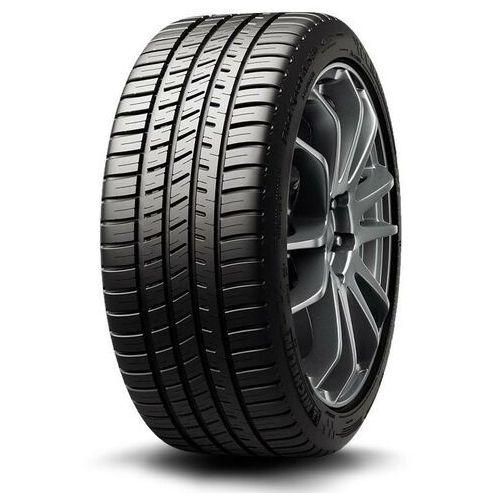 Opony całoroczne, Michelin Pilot Sport A/S 3 255/55 R19 111 V