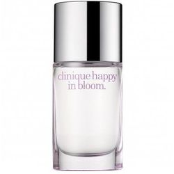 Clinique Happy In Bloom (W) wodas perfumowana 30ml