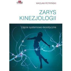 Zarys kinezjologii (opr. miękka)