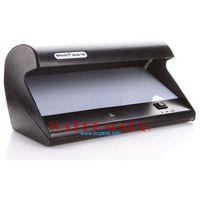 Testery banknotów, Tester banknotów SLD-16 UV/MG Tester banknotów SLD-16 UV/MG