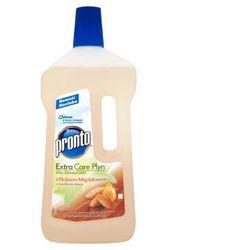 Płyn PRONTO 750ml. do mycia podłogi z olejkiem mig