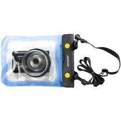 Etui wodoszczelne do aparatów kompaktowych | Somikon
