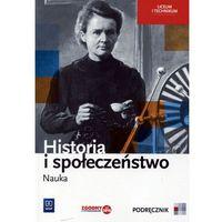 Historia, W.HISTORIA I SPOL.LO/NAUKA...2016 (opr. broszurowa)