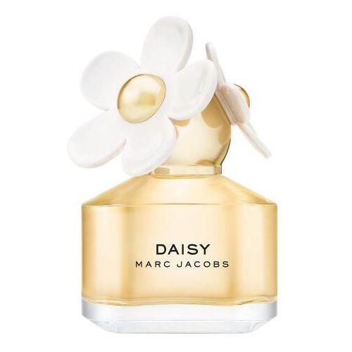 Wody toaletowe damskie, Marc Jacobs Daisy woda toaletowa 30 ml dla kobiet