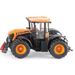 SIKU FARMER 3288 traktor JCB Fastrac 4000