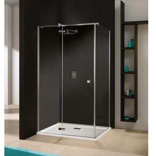 Kabiny prysznicowe, Sanplast Free line kndj2/free-80x100 80 x 100 (600-260-0650-42-401)