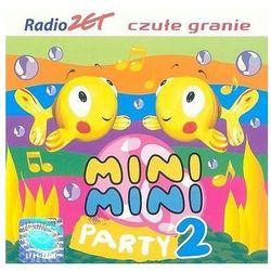 Różni Wykonawcy - Mini Mini Party 2