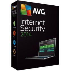 Adobe Presenter Video Expr CC MULTILANGUAGE Win/Mac