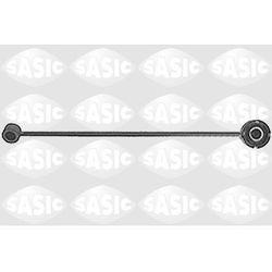 Zestaw naprawczy, dźwignia zmiany biegów SASIC 4522752
