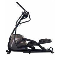 Orbitreki, York Fitness Fitness LC