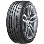 Laufenn S Fit EQ LK01 215/40 R17 87 W