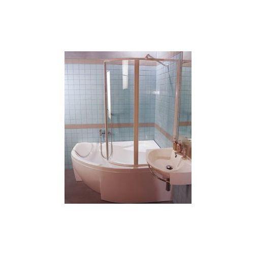 Wanny, Ravak Rosa ii 150 x 105 (CJ21000000)