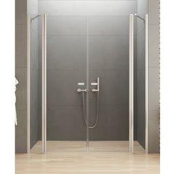 Drzwi uchylne 110 cm D-0255A New Soleo New Trendy