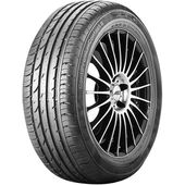 Continental ContiPremiumContact 2 175/55 R15 77 T