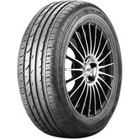 Opony letnie, Continental ContiPremiumContact 2 195/50 R15 82 T