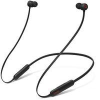 Słuchawki, Apple Beats Flex
