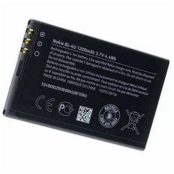 Bateria Nokia BL-4U 1200mAh Oryginalna
