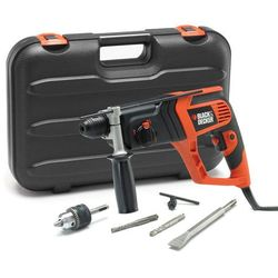 Black&Decker KD985KA