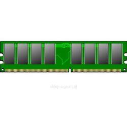 Lenovo 8Gb TruDDR4 PC4-19200 CL17 2400MHz LP RDIMM (46W0821)