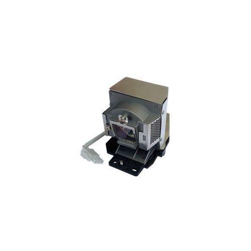 Lampy do projektorów, Lampa do ACER T111 - kompatybilna lampa z modułem