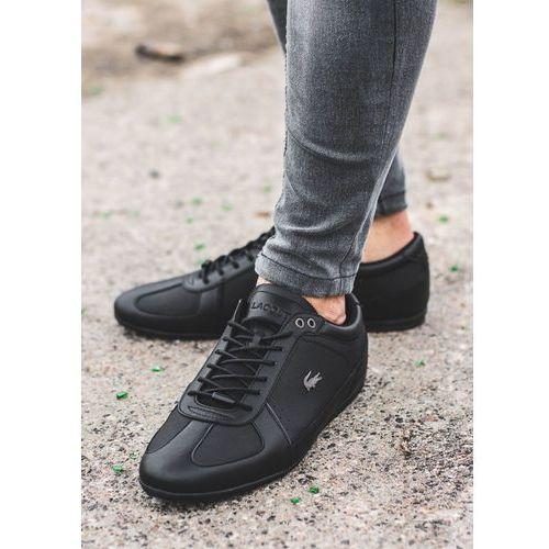 Męskie obuwie sportowe, Lacoste Evara 318 (CAM002302H)