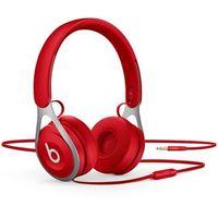 Słuchawki, Beats by Dr. Dre BEATS EP