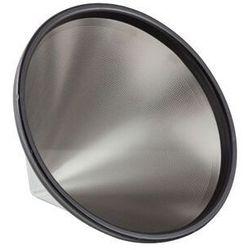 Able Coffee Kone Steel Filter - Chemex 6,8,10 filiżanek, filtr