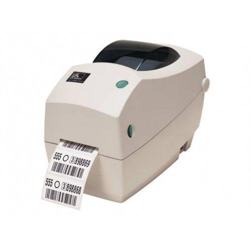 Drukarki termiczne i etykiet, Drukarka etykiet Zebra TLP 2824