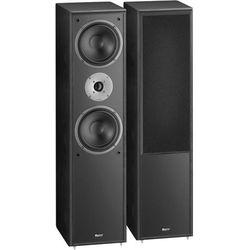 Kolumny głośnikowe MAGNAT Monitor Supreme 802 Czarny