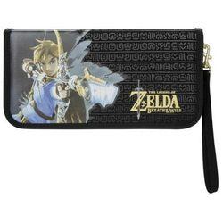 Etui PDP Premium Case Nintendo Switch Zelda