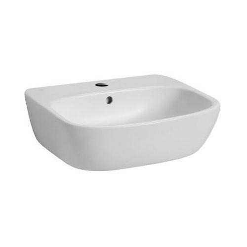 Umywalki, Umywalka 50 cm Koło Style L21950900