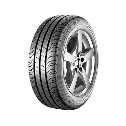 Opony letnie, Continental ContiVanContact 200 195/65 R15 95 T